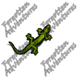 Lizard_Tiny_Beast_01_Watermark