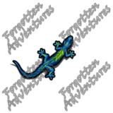 Lizard_Tiny_Beast_02_Watermark
