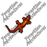 Lizard_Tiny_Beast_06_Watermark