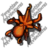 Octopus_Small_Beast_01_Watermark
