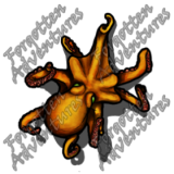 Octopus_Small_Beast_02_Watermark