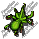 Octopus_Small_Beast_04_Watermark