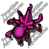 Octopus_Small_Beast_07_Watermark