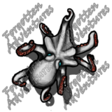 Octopus_Small_Beast_09_Watermark
