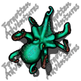 Octopus_Small_Beast_10_Watermark
