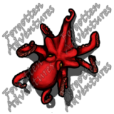 Octopus_Small_Beast_11_Watermark