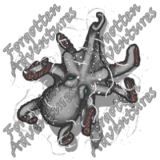 Octopus_Underwater_Small_Beast_09_Watermark