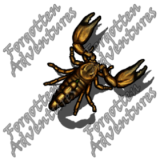 Scorpion_Tiny_Beast_02_Watermark