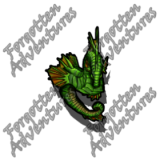 Sea_Horse_Tiny_Beast_02_Watermark
