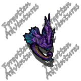 Sea_Horse_Tiny_Beast_04_Watermark