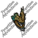 Sea_Horse_Tiny_Beast_05_Watermark