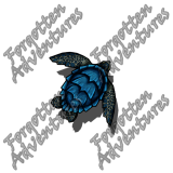 Sea_Turtle_Medium_Beast_03_Watermark