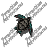 Sea_Turtle_Medium_Beast_04_Watermark