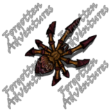 Spider_Tiny_Beast_01_Watermark