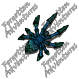 Spider_Tiny_Beast_03_Watermark