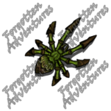 Spider_Tiny_Beast_04_Watermark