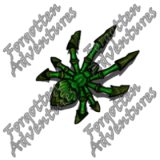 Spider_Tiny_Beast_05_Watermark