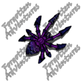 Spider_Tiny_Beast_06_Watermark