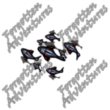 Swarm_of_Quippers_Medium_Beast_01_Watermark
