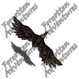 Vulture_Medium_Beast_01_Watermark