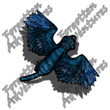 Winged_Cat_Tiny_Beast_02_Watermark