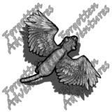 Winged_Cat_Tiny_Beast_04_Watermark