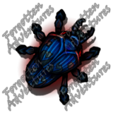 Giant_Fire_Beetle_Small_Beast_01_Watermark