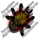 Giant_Fire_Beetle_Small_Beast_05_Watermark