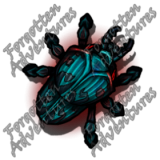 Giant_Fire_Beetle_Small_Beast_06_Watermark