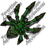 Giant_Spider_Large_Beast_05_Watermark