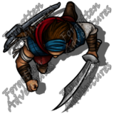 Bandit_Medium_Humanoid_03_Watermark