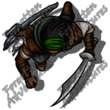 Bandit_Medium_Humanoid_05_Watermark