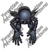 Boggle_Small_Fey_01_Watermark