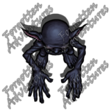 Boggle_Small_Fey_02_Watermark