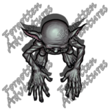 Boggle_Small_Fey_03_Watermark