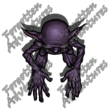Boggle_Small_Fey_04_Watermark
