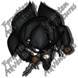 Cultist_Medium_Humanoid_01_Watermark
