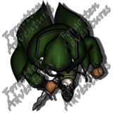 Cultist_Medium_Humanoid_03_Watermark