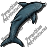 Dolphin_Medium_Beast_01_Watermark
