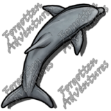 Dolphin_Medium_Beast_05_Watermark