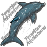 Dolphin_Underwater_Medium_Beast_01_Watermark