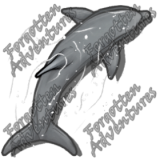 Dolphin_Underwater_Medium_Beast_05_Watermark