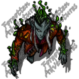 Drow_Spore_Servant_Medium_Plant_05_Watermark