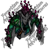 Drow_Spore_Servant_Medium_Plant_06_Watermark