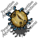 Flumph_Small_Beast_01_Watermark