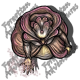 Fungal_Bridesmaid_Medium_Plant_06_Watermark