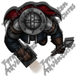 Guard_Medium_Humanoid_01_Watermark