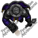 Guard_Medium_Humanoid_05_Watermark