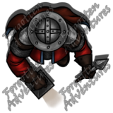 Guard_Medium_Humanoid_06_Watermark