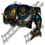 Noble_Cane_Medium_Humanoid_01_Watermark